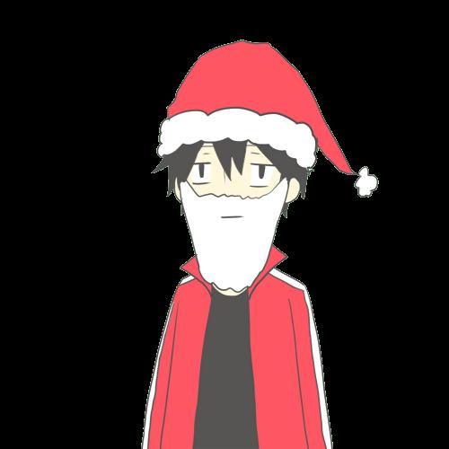 PNG-Shintaro Navidad // Kagerou Project