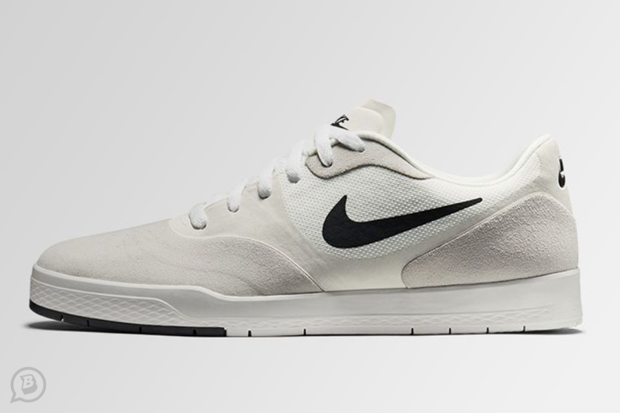 Nike Sb Comprar Online