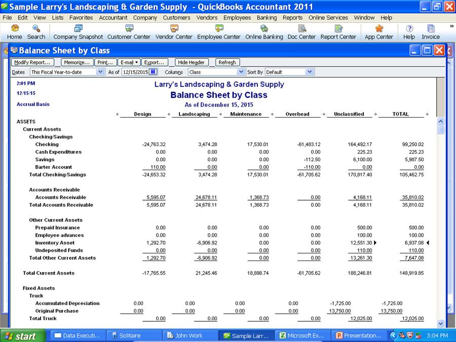 real estate balance sheet sample mersn proforum co