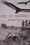 A-FIM DO IMPÉRIO