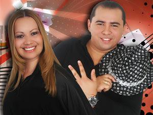 carnaval de Ipú , será um dos melhores da Região da Ibiapaba.