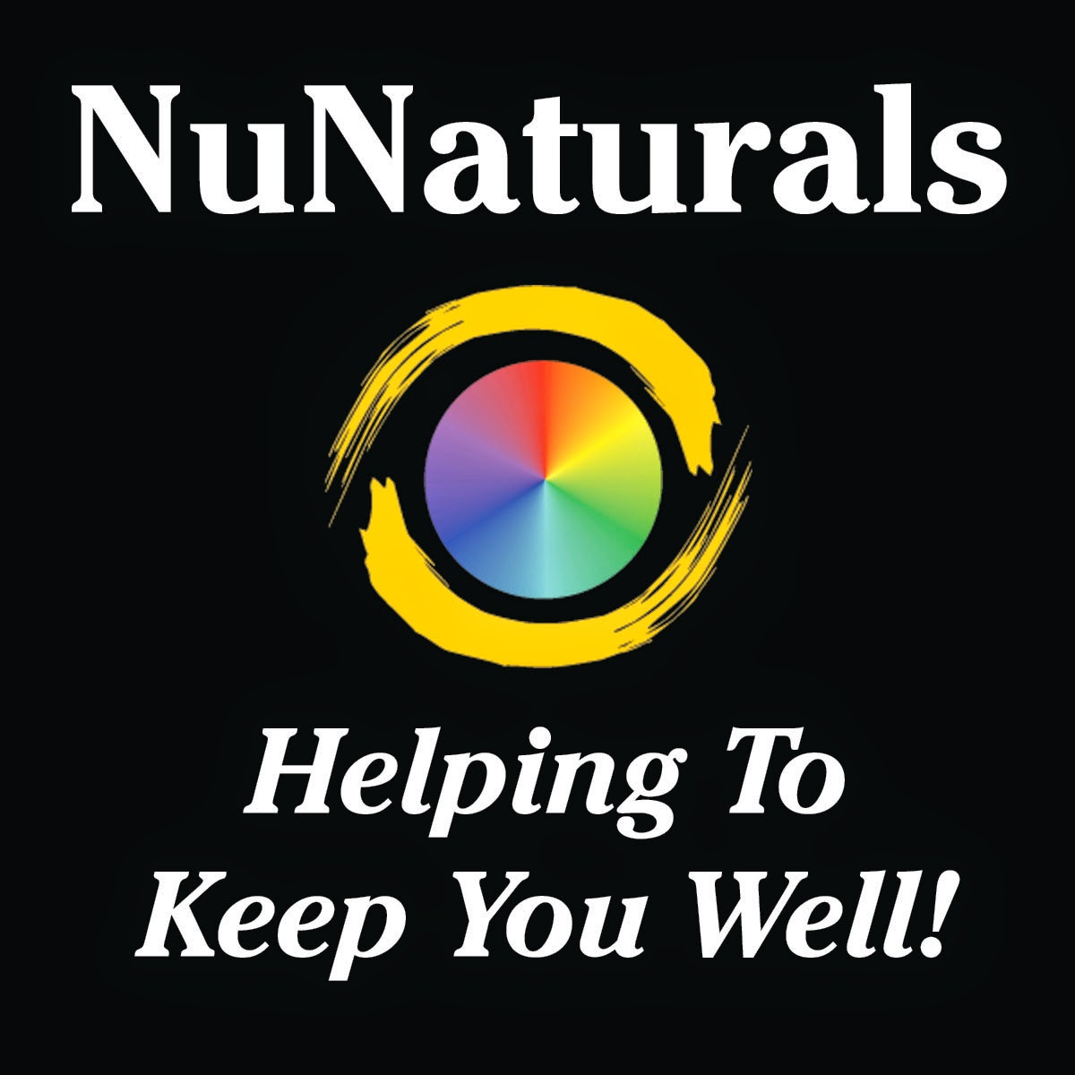 nunaturals sweeteners review