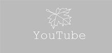 Tilaa YouTube -kanava