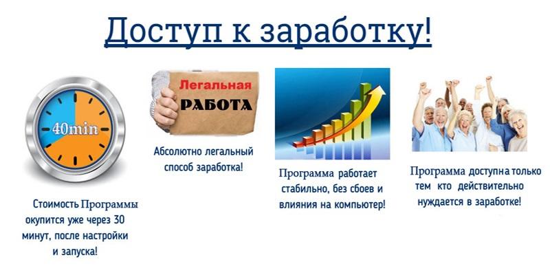 Курсы бинарных опционов бесплатно