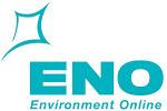ENO Programme