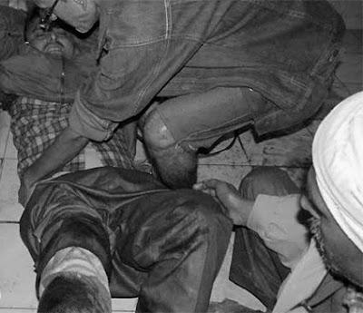 2 killed 17 injured madhesh saptari protest
