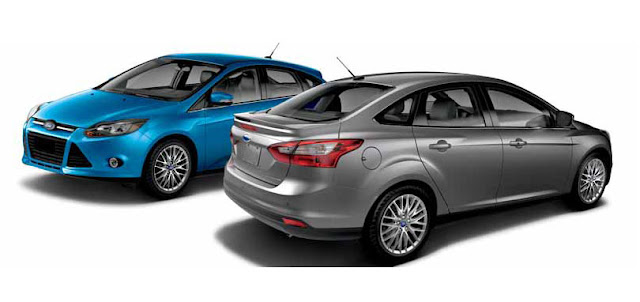 ford 2013 ford focus titanium sedan hatchback. Black Bedroom Furniture Sets. Home Design Ideas