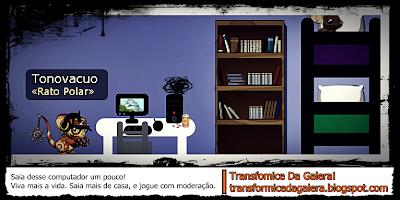 http://transformicedagalera.blogspot.com.br/2015/01/discussao-qual-o-sentido-de-ter-um.html