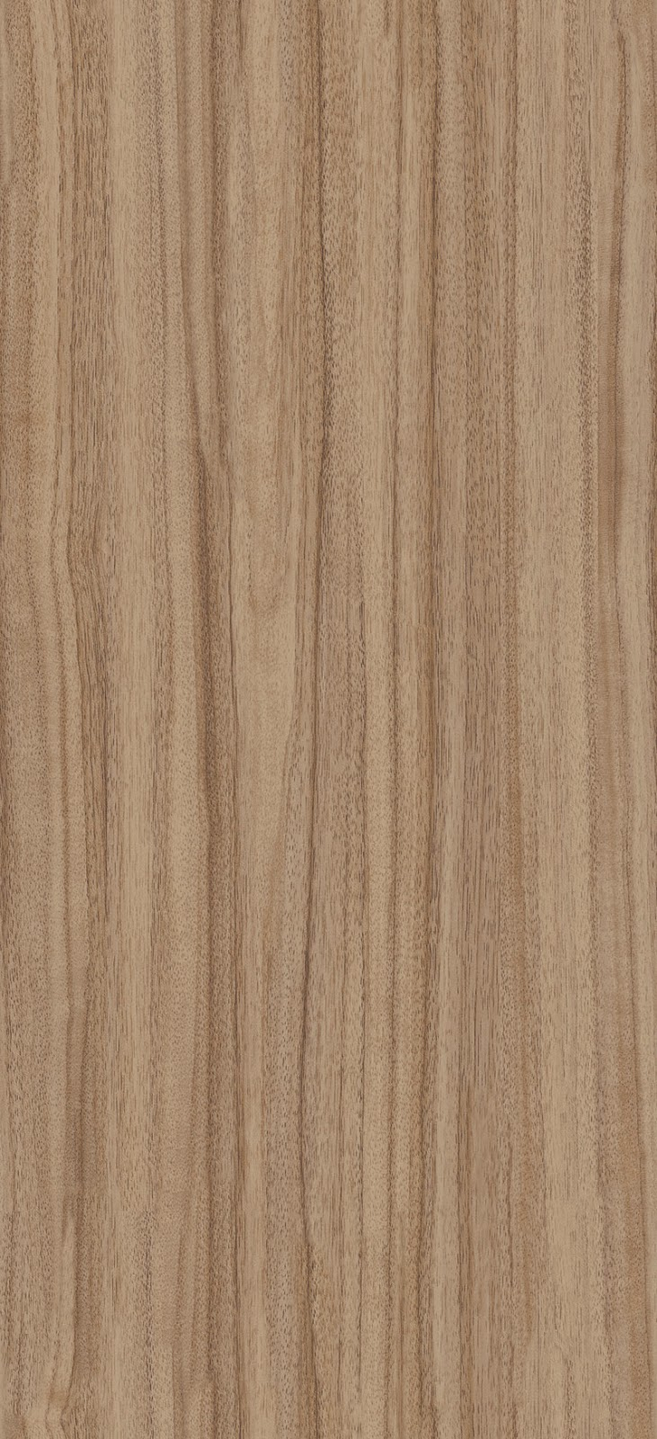 Seamless French Walnut Wood Texture | texturise: texturise.blogspot.com/2014/01/seamless-french-walnut-wood-texture...