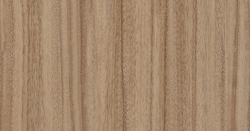 Seamless French Walnut Wood Texture Texturise Free