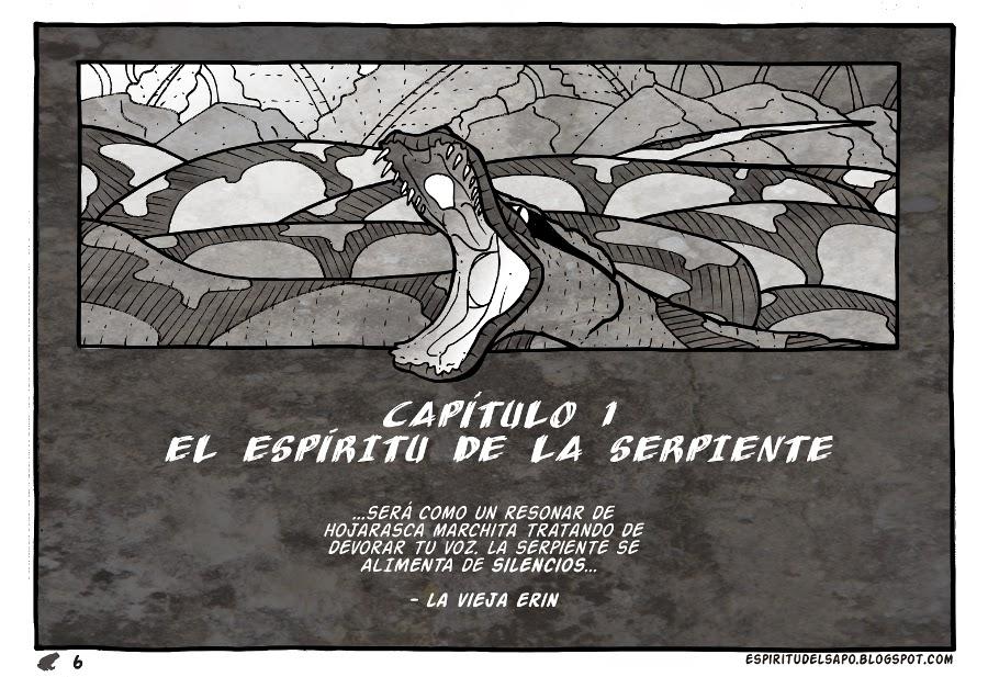 http://espiritudelsapo.blogspot.com.es/2014/12/el-espiritu-del-sapo-pag-7.html