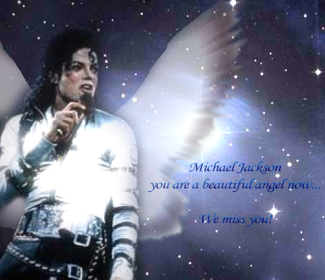 Michael_Jackson_Angel_RIP_by_SeguaceToki