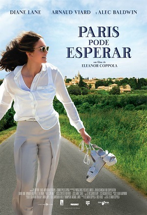 Paris Pode Esperar Filmes Torrent Download completo