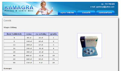 Obat Kuat Viagra Asli 100mg Pfizer Usa Sildenafil Sitrat