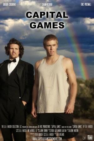 Capital Games, film