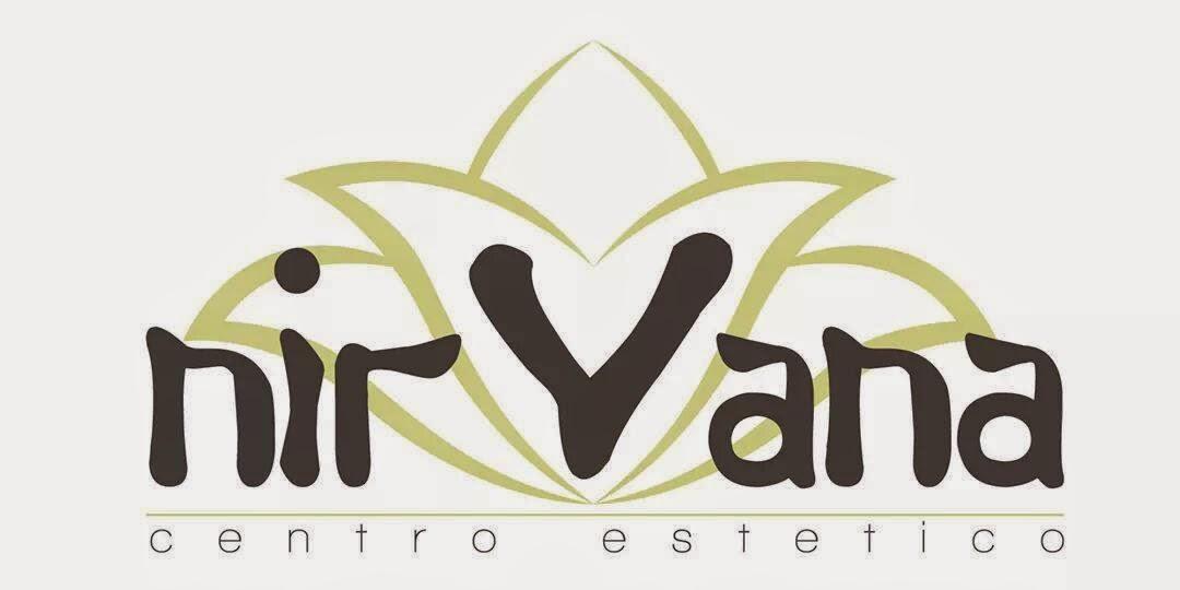 Centro Estetico Nirvana