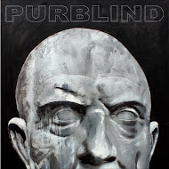 PURBLIND·ER'S (2014)