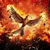 """[CRÔNICA DE CINEMA #3] """"Jogos Vorazes: A Esperança - O Final"""" (2015)"""
