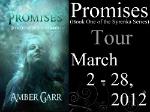 Promises Tour