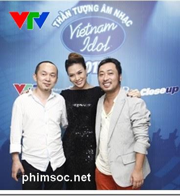 Phim Viet Nam Online Nhanh
