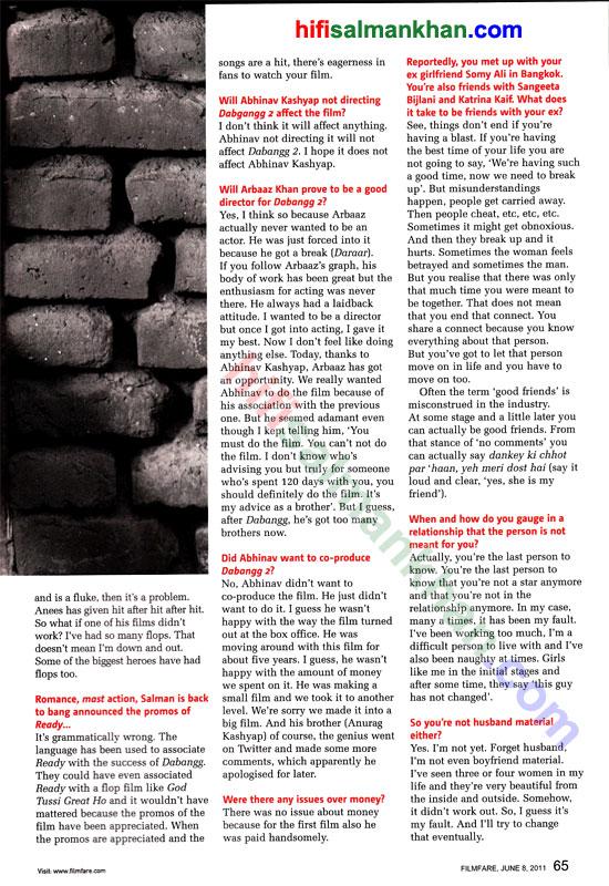 http://1.bp.blogspot.com/-q_JILXdi-WM/TeM4zfSc9LI/AAAAAAAADUo/6WPCjan9TMo/s1600/I%2527m+Single+-+Salman+Khan+%2528Filmfare+-+June+2011%25293.jpg