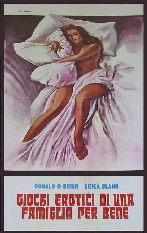 giochi erotici per maschi single italia