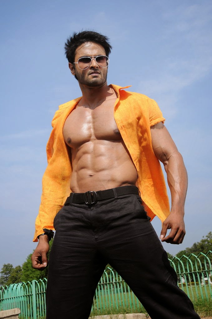 Dhanush six pack photos pics download dhanush six pack photos thecheapjerseys Images