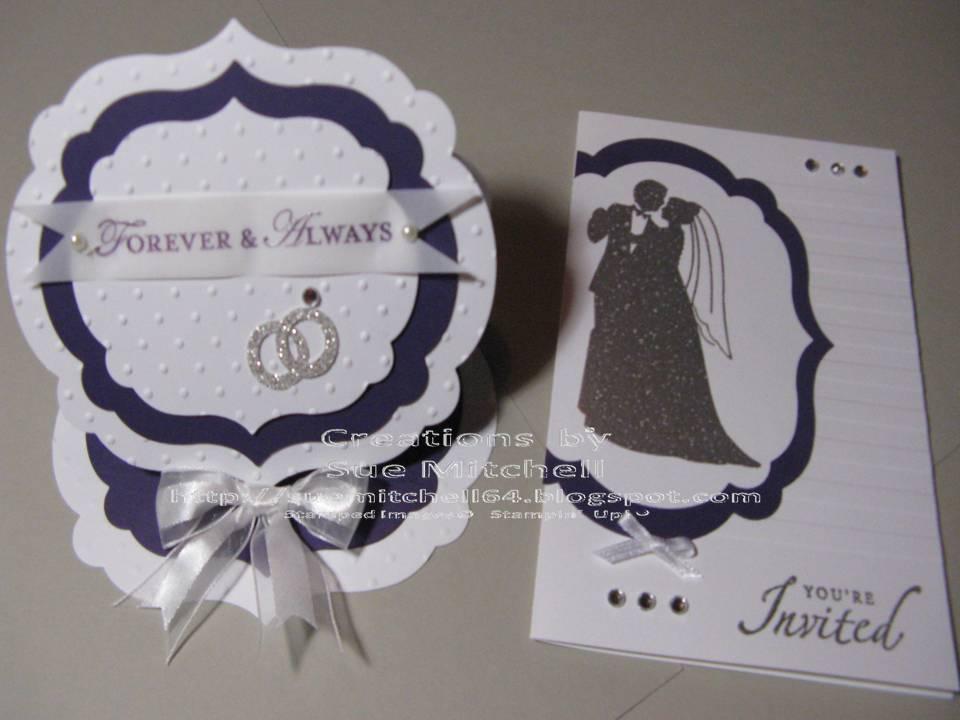 Make Your Own Wedding Favor Ideas