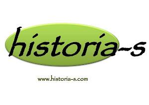 Historia-s