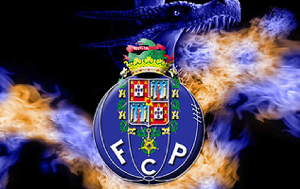 Fc Porto Dragao Wallpaper ParabÉns, futebol clube do porto ...