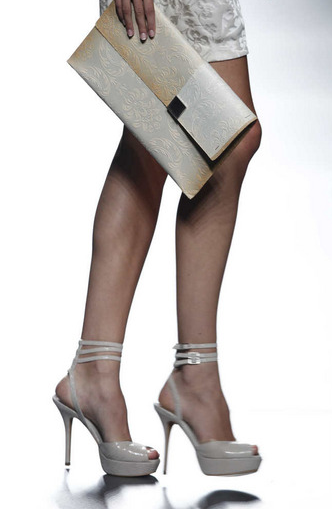 DevotayLomba-Elblogdepatricia-shoes-zapatos-calzado