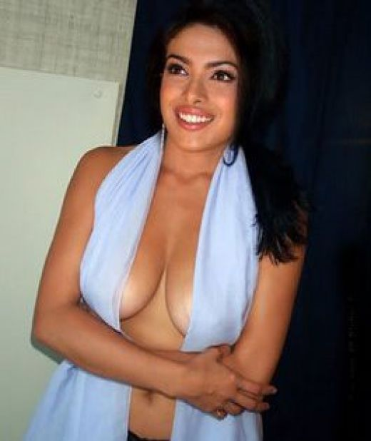 Mysore Mallika Hot http://tfoc.fr/ep/creation_album/up/tolywood-hot