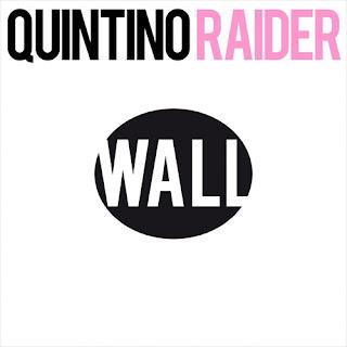 Raider (Original Mix) - Quintino