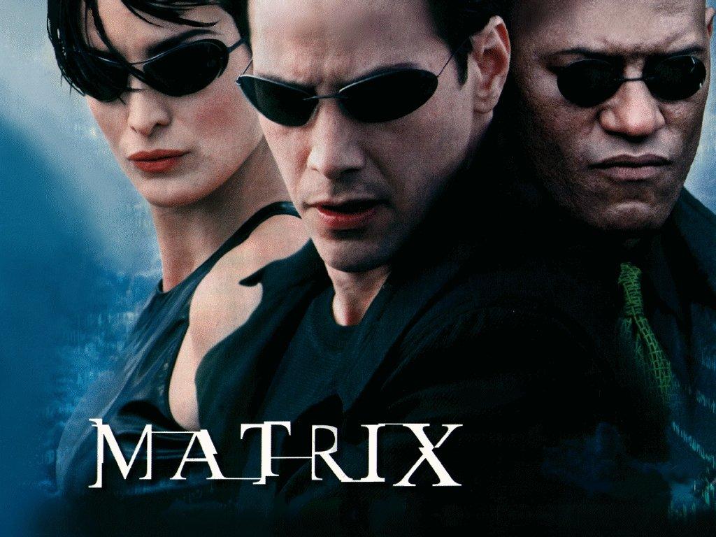 http://1.bp.blogspot.com/-q_RPLkNLRJ8/TZSZJRaxH9I/AAAAAAAAAGo/t9PtsQg4UMc/s1600/matrix1.jpg