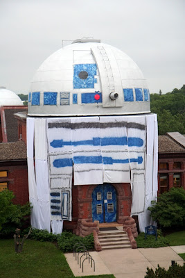 Cool R2-D2 Inspired Designs and Products (15) 11