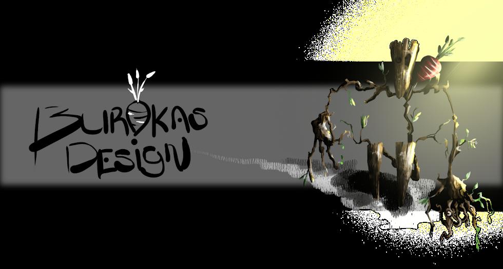 Burokas Design