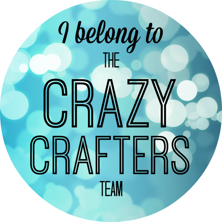 Angela lorenz for 101 crazy crafting ideas