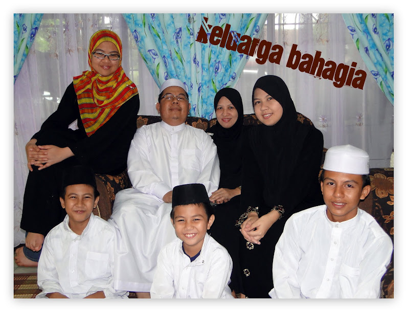 CINTAKASIHSAYANG &#39;2010