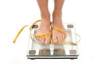 Regras Antes de Começar a Sua Dieta