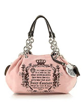 Bag Juicy Couture2