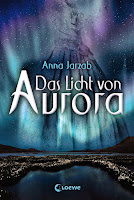 http://www.loewe-verlag.de/titel-1-1/das_licht_von_aurora-7503/