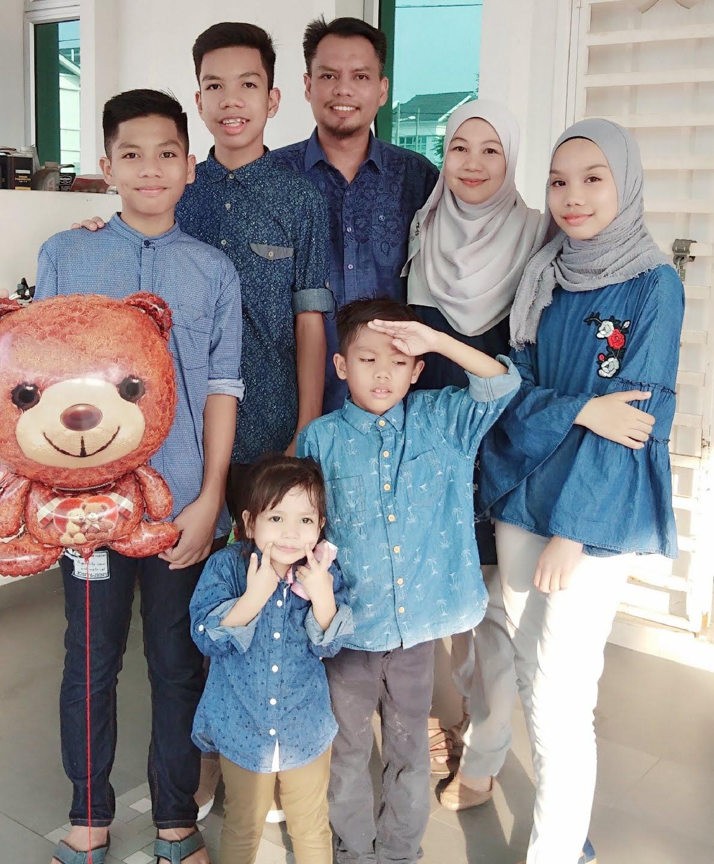 family2018