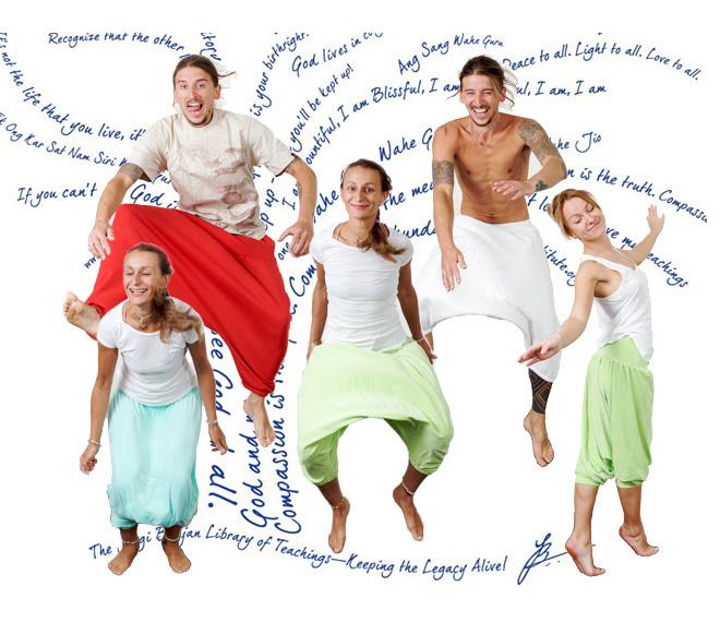 Бизнес план открытия йоги