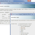 SOA 12c- Coherence Adapter