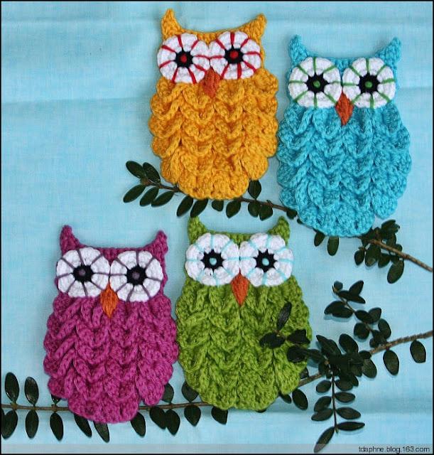 Muñecos tejidos al crochet patrones - Imagui