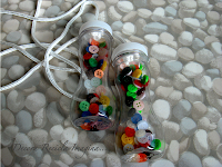 http://compartetusecoideas.blogspot.com.es/2011/03/cuerdas-de-saltar-maracombas.html