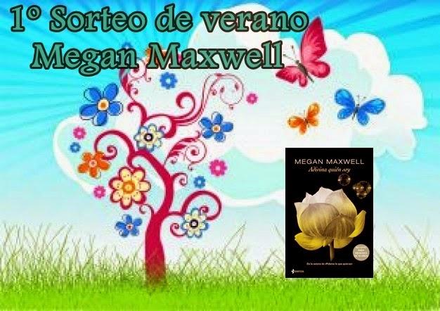 http://eldesvandelasmilun.blogspot.com.es/2014/03/1-sorteo-primavera-adivina-quien-soy.html