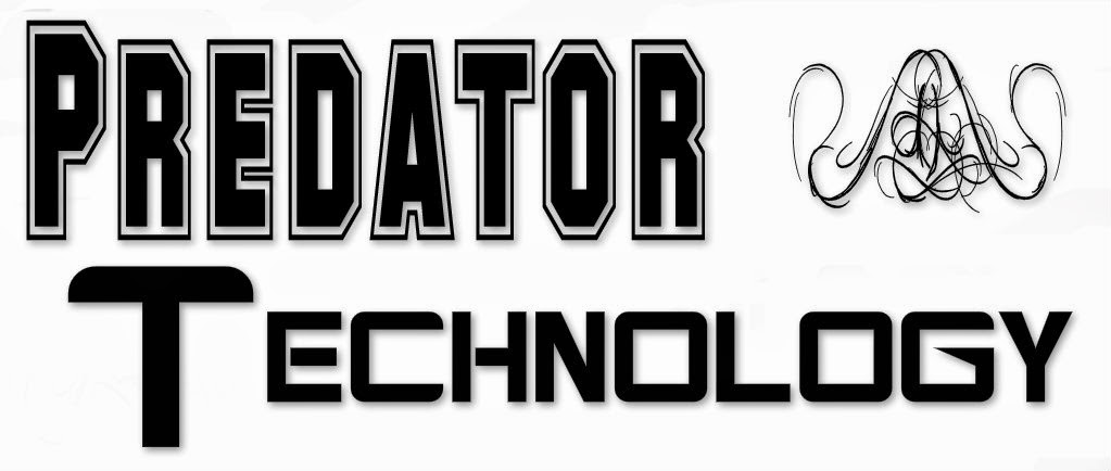 Predator Technology