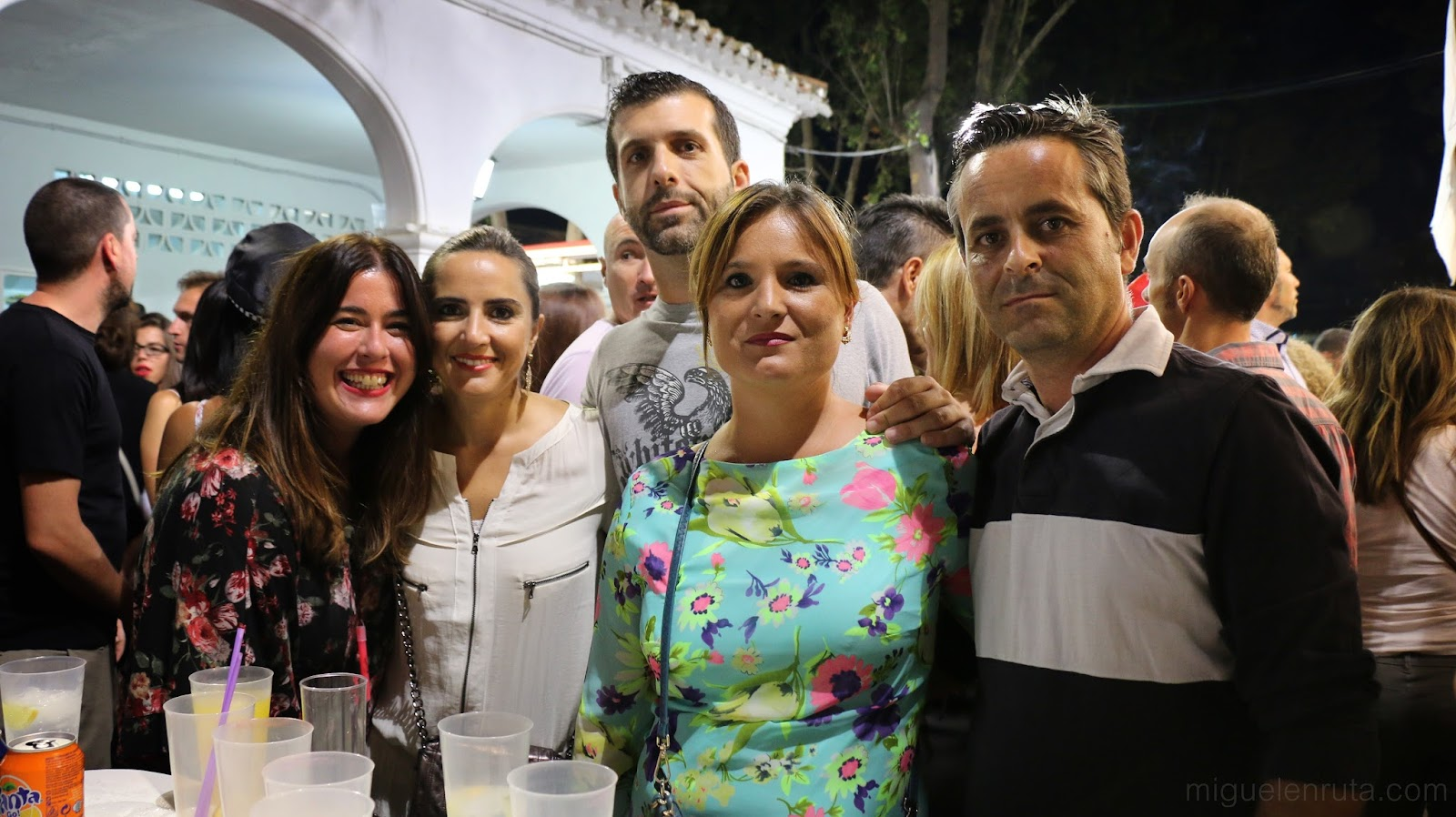 Fotos-retratos-Feria-de-Albacete_33