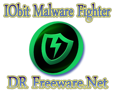IObit Malware Fighter 2.3.0.8 Free Download